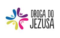 Droga do jezusa Logo